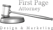 seo for divorce lawyers