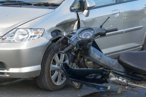 lawyer for GA motorcycle accident