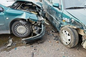 Georgia personal injury lawyer for auto accident injuries