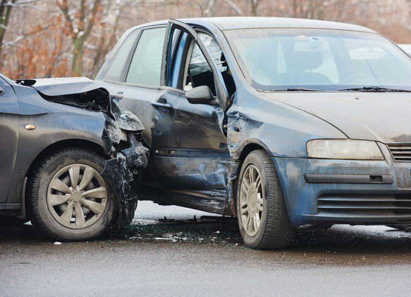 Alphareteta-Car-Injuries