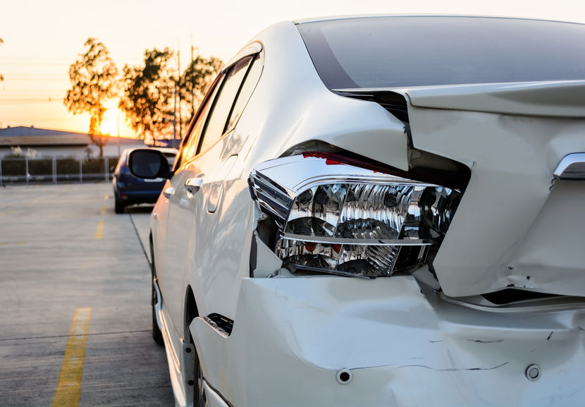 Alpharetta-car-accident